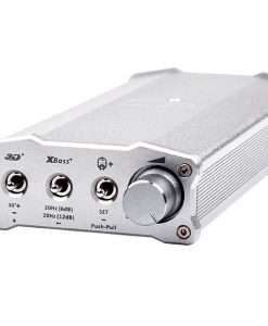 Micro iTube2