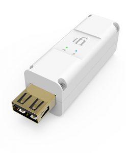 iFi iPurifier3