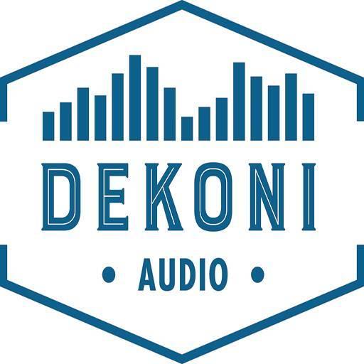 Dekoni Audio