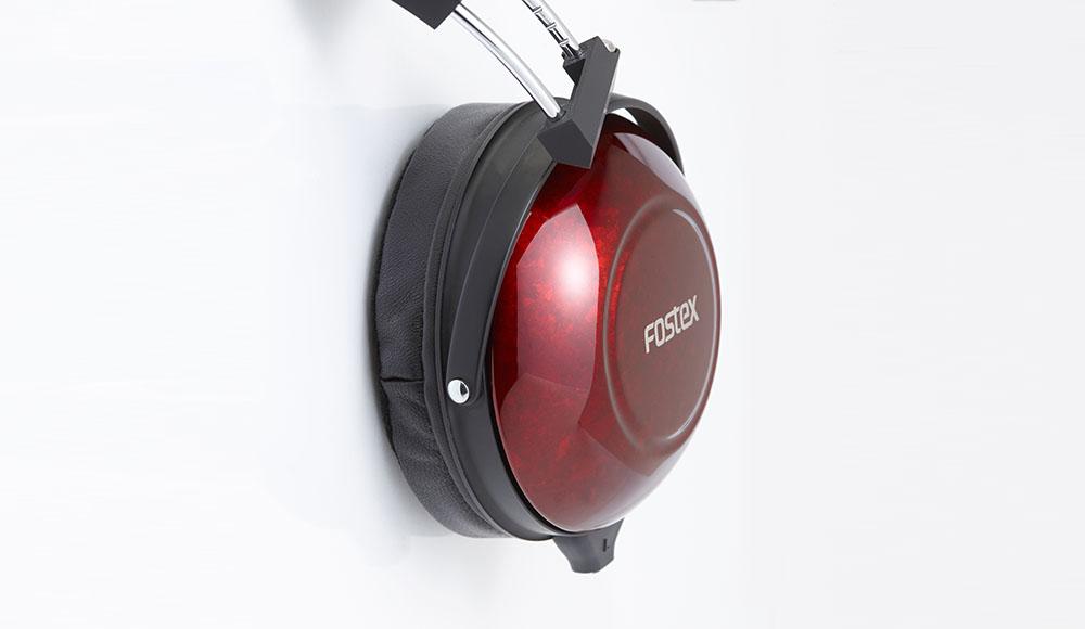 Dekoni EPZ-TH900-HYB
