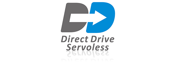Direct Drive Servoless