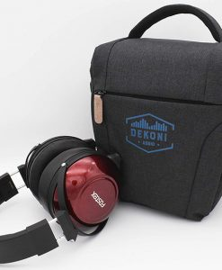 Dekoni Audio Headphone Savior