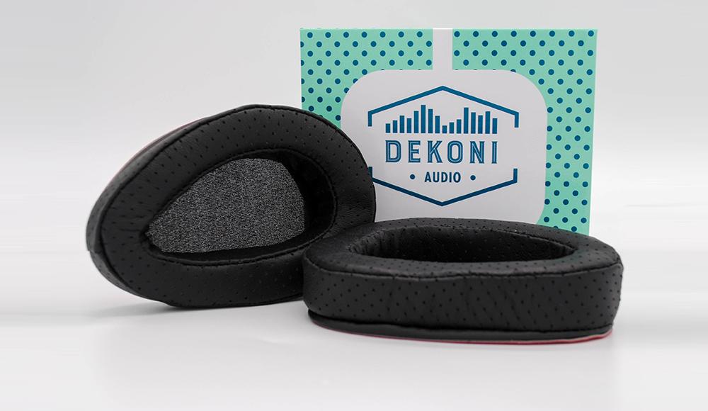 Dekoni EPZ-AEON-FNSK