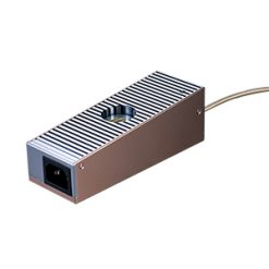 Stromversorgungen und Filter