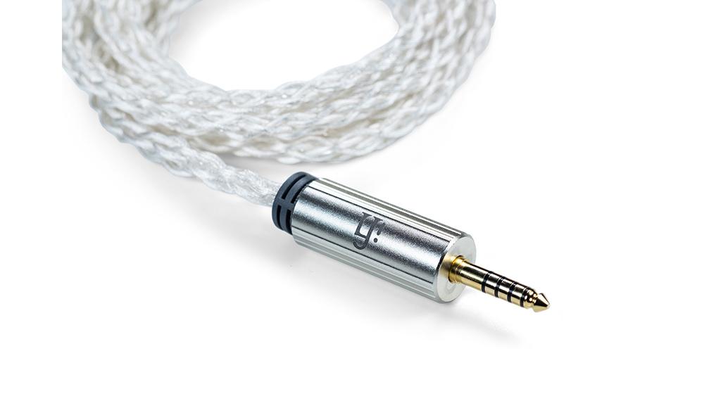 iFi 4,4 zu XLR Kabel