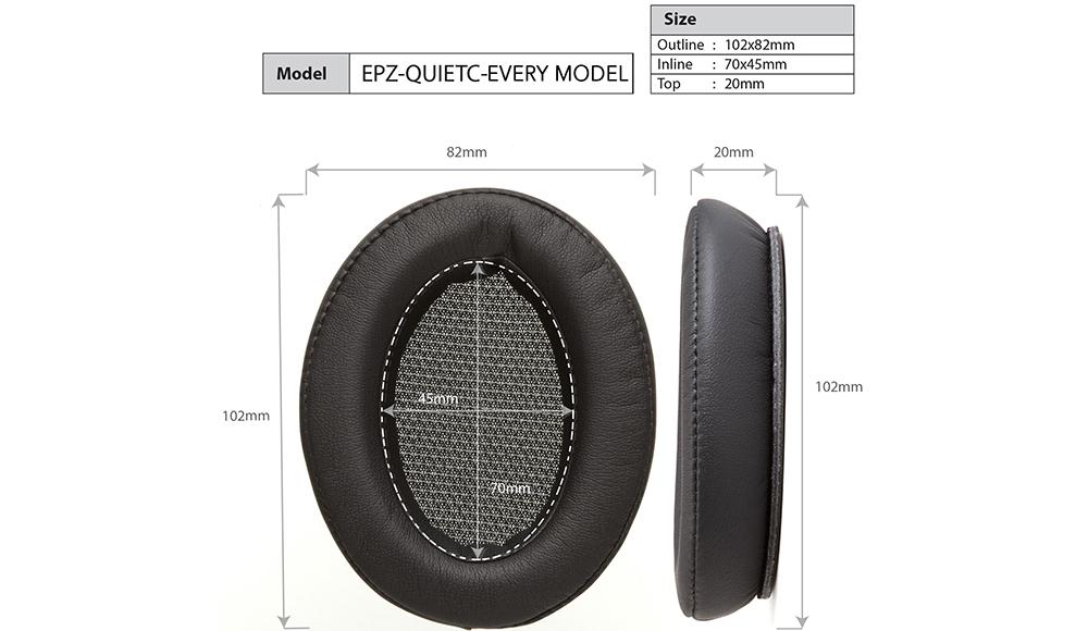 EPZ-QUIETC-PL-Abmessungen