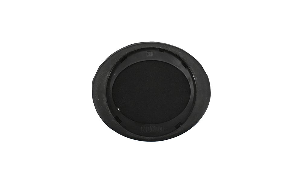 Dekoni MID-SPH-9500